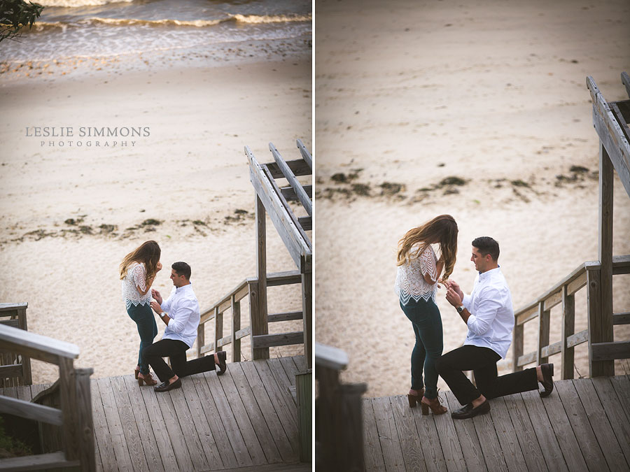 lsphotographyproposal2